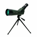 Zoom Spotting Scope w/Tripod - 15-45x60
