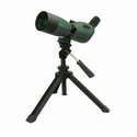 Zoom Spotting Scope w/Tripod - 15-45x65