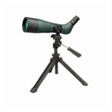 Zoom Spotting Scope w/Tripod - 20-60X70