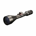 8-Point Series Scope - 3-9x50 Matte Truplex