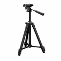 "36"" Black Field Tripod"