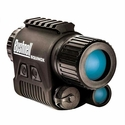 Night Vision - 3x30mm Equinox Monocular