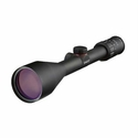 8-Point Series Scope - 4-12x40 Black Matte TruPlex