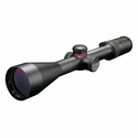 .44 Mag Series Riflescope - 4-12x44 Matte Truplex Reticle Side Parallax Adjustment