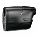 Rangefinder 4x20LRF 600 - Black Clam Pack