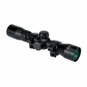 KonusPro Riflescope - 4x32mm