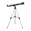 60x700mm Blue 402x Mag 6x24 Finderscope