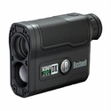 6x21 Scout DX 1000 ARC - Black