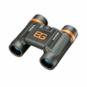 Bear Grylls Binoculars - 8x25 Black RoofTwist-Up Eyecups