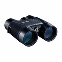 H2O Series Binoculars - 8x42 Black Roof BAK-4