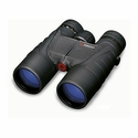 ProSport Series Binoculars - 8x42 Black Roof Twist Up Eyecups