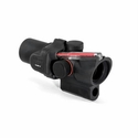 ACOG - 1.5x16 Red Ring /Dot Short M16