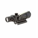 ACOG - 3.5x35 .308 Ballistic Reticle TA51 Mount
