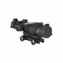 ACOG 4x32 - ARMY M150 Green Illuminated TA51