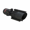 ACOG - 6x48 Dual Illumination Red Chevron 223 Ball