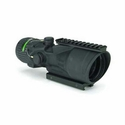 ACOG - 6x48 Scopew/TA75 Mount & M1913 Rail