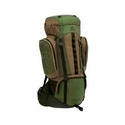 Cascade Backpack - 5200 Olive