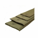 Comfort Series Air Pad - Regular