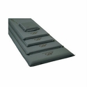 Lightweight Series Air Pad - Regular  Blue