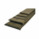 Comfort Series Air Pad - Long Moss