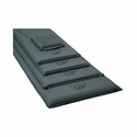 Lightweight Series Air Pad - Long