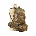 Outdoor Z Pathfinder 2700cu in Max-1 Camo