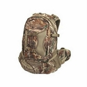 Outdoor Z Pursuit 2700cu inches - AP Camo