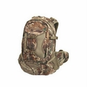Outdoor Z Pursuit 2700cu inches - Infinity Camo