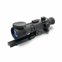 MK350 Guardian 1 Scope