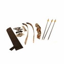 Axis Recurve Bow Set - 18lb