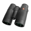 Backcountry Waterproof Binoculars - 10x42mm