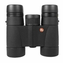 Backcountry Waterproof Binoculars - 8x32mm