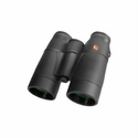 Backcountry Waterproof Binoculars - 8x42mm