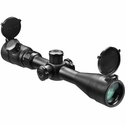 "Point Black Scope - 3-12x40mm 3G IR Reticle 1"" Tube"