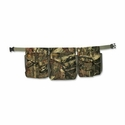 Belted Dove G-Bag Mossy Oak Infinity