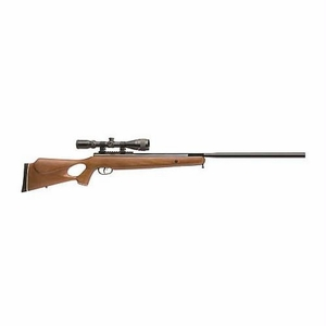 Benjamin Trail NP - XL1100 .22Cal Nitro Piston