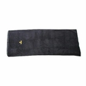 Alpine Fleece Bag - Black