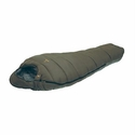 Denali Wide Clay Sleeping Bag - 0 Degrees