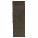 Browning Series Air Pad - Long Dark Clay