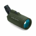 25x-75x-70mm XTS 2575 Spotting Scope