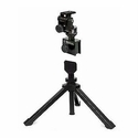 Tripod w/Micro Window Mount