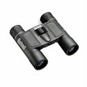 Powerview - 10x25 Black Compact