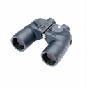 Marine Binoculars - Blued Compass RR WP FP