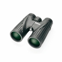Legend Binoculars - 10x42HD ED Glass + UWB Coating Black