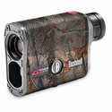 6x21 Gforce 1300ARC - Realtree AP