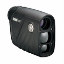 Sport 850 Rangefinder 4x20mm Black Vertical Configuration