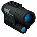 Night Vision - 2x28mm Equinox Gen 1 NV
