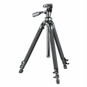 "60"" Black Advanced Tripod"