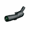 Legend Ultra HD Spotting Scope - 20-60x80 (45?) 2-spd focus
