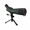 Trophy Spotting Scope - 20-60x65mm Porro Prism